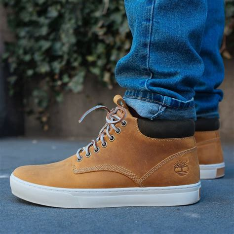 1000 images about timberland on boots