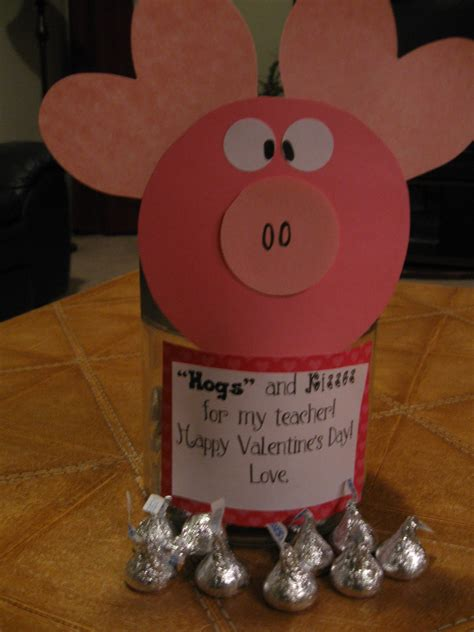 valentines ideas for teachers what the wants a for my