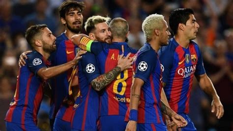 barcelona join premier league barcalona fc c join considering joining the english