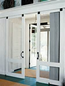 Sliding Front Door 25 Best Ideas About Sliding Screen Doors On Screened Deck Patio Door Screen And