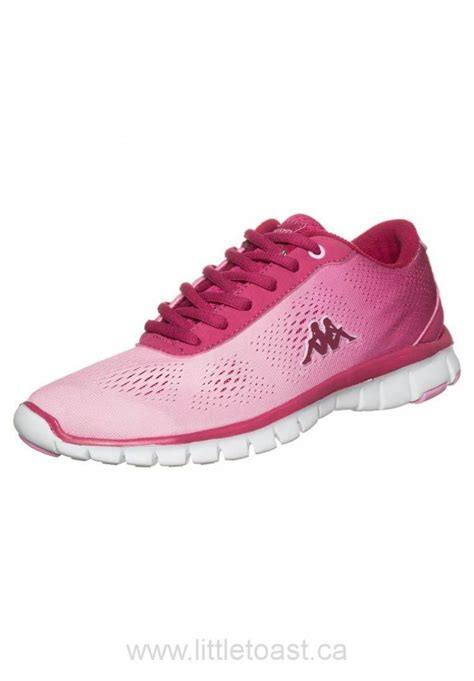 sport shoes canada kappa canada sale sports shoes ros 233 pink