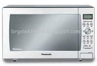 Microwave Yang Murah daftar harga microwave sharp murah terbaru juni juli