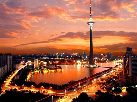 Tianjin Attractions: Top Sights to See & Places to Visit