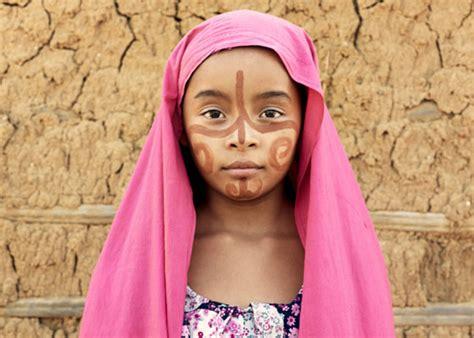 imagenes mujeres wayuu as 237 viven las way 250 u su primera menstruaci 243 n las2orillas