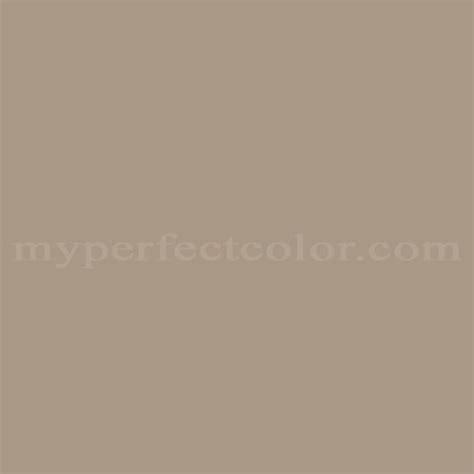 sherwin williams sw3006 sand castle myperfectcolor
