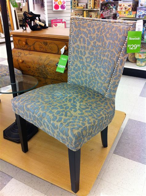 Tj Maxx Chairs tj maxx furniture best selection to your home interior