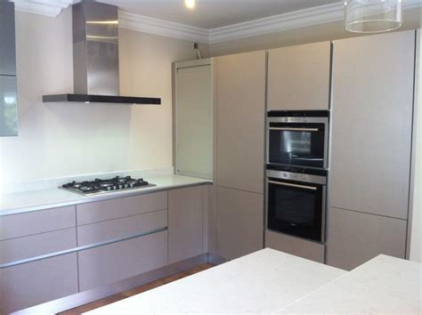 meuble cuisine 50 cm meuble bas cuisine blanc 50 cm cuisine id 233 es de