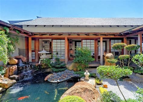 japanese style house asian exterior new york by japanese home in northcliff johannesburg asian