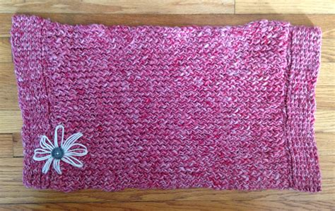 pink throw rug pink knit throw rug with white flower