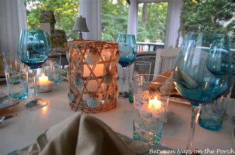 bambu adorno adorno centro de mesa ca 241 as de bamb 250 161 ideas para