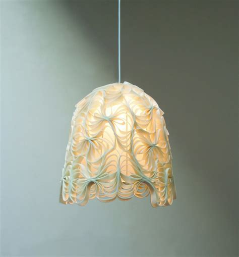 Artistic Light Fixtures Contemporary Lighting Fixtures Designs Iroonie