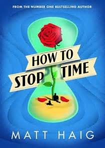 how to stop time our top critics choose their best summer reads daily