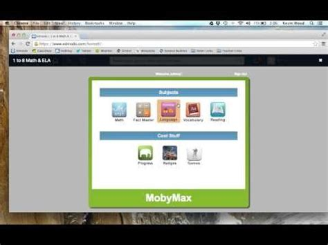 edmodo walking app 1000 images about moby max on pinterest language