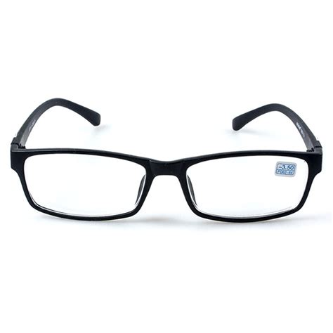 Kacamata Rabun Jauh Lensa Minus 2 0 Black kacamata rabun jauh lensa minus 4 0 black jakartanotebook