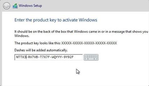 windows 8 1 product key generator 2015 free