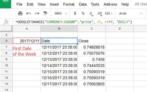currency converter google sheets how to calculate currency conversion in google sheet
