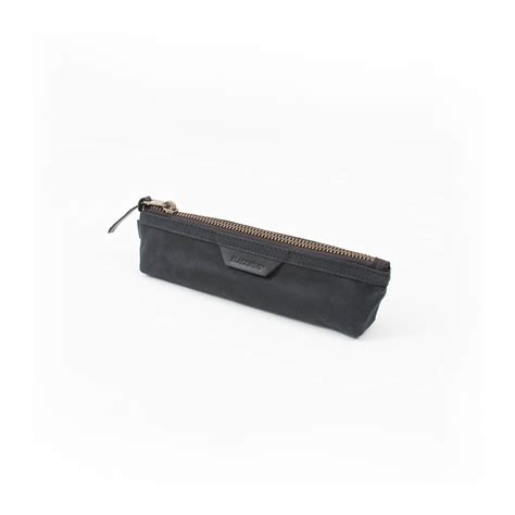 Pencil Pouch blackwing pencil pouch palomino brands