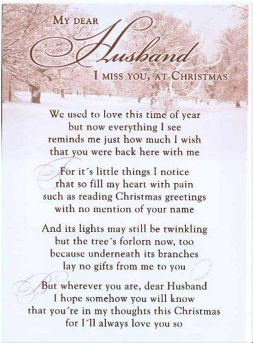 define comfort letter deceased husband and wife quotes miss my husband quotes