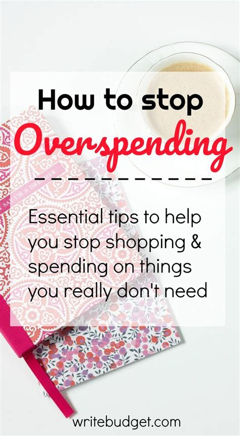 15 Tips To Stop Overspending by Best 25 Money Saving Tips Ideas On Saving