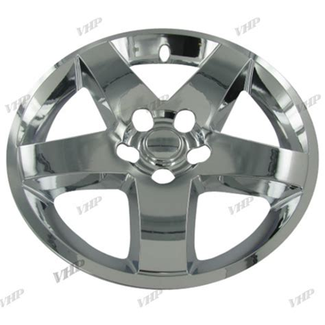 dodge charger wheel covers dodge charger chrome wheel covers 2008 2009 2010