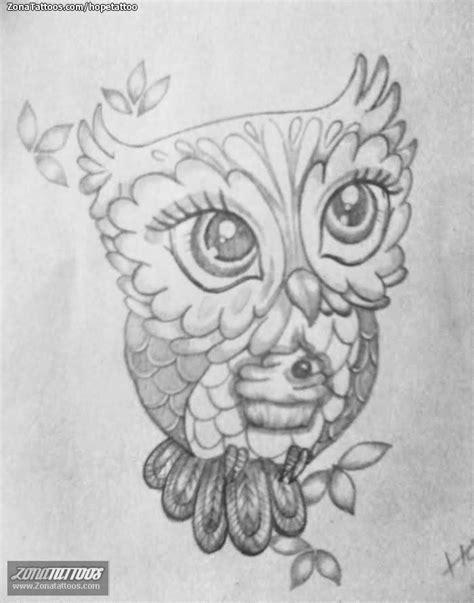 owl tattoo drawing owl sketch tatt owl sketches