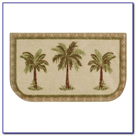 Palm Tree Bathroom Rugs Palm Tree Rugs Bath Rugs Home Design Ideas A8d7wlwdog57845