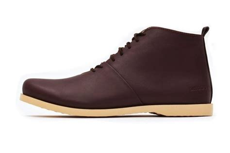 Brodo Boots Shoes signore premium brown brodo footwear aheey s
