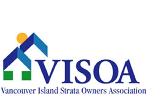 Property Manager Vancouver Island Residential And Commercial Property Management In