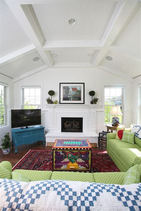 Converting Sunroom To Living Space column converting screen porch into sunroom adds living space