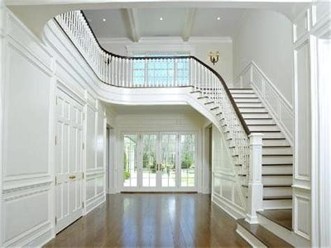 Georgian Stairs Design Georgian Classic Staircase For The Home Pinterest