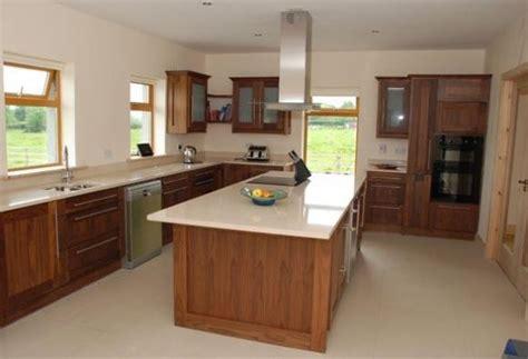 Kitchen Cabinets Ireland Mdf Mutfak Dolabı Modelleri Beğenin Se 231 In Size 214 Zel Yapalım Imalat Fiyat