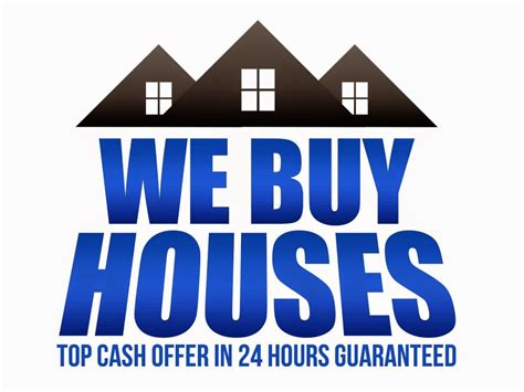 we buy houses in birmingham al we buy to sell houses