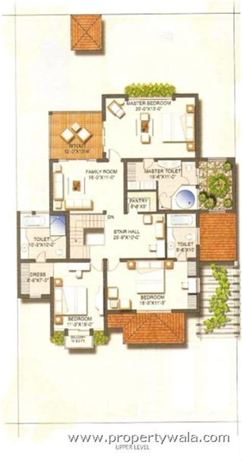 tatvam villa layout plan vipul world tatvam villas sohna road gurgaon