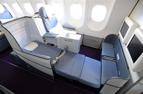 planes with beds china southern upgrades sydney flights with lie flat beds