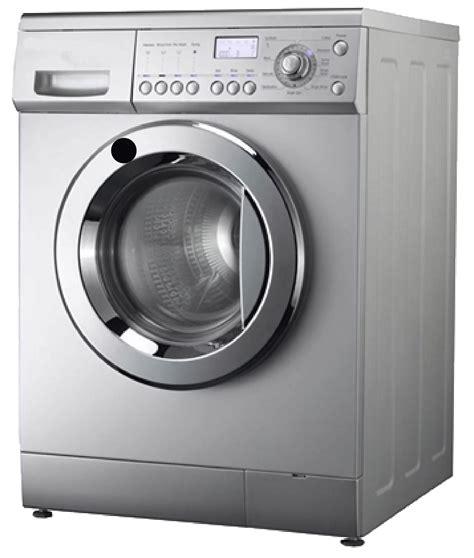 Commercial Washer Commercial Laundry Washers Washing Machine Laundry