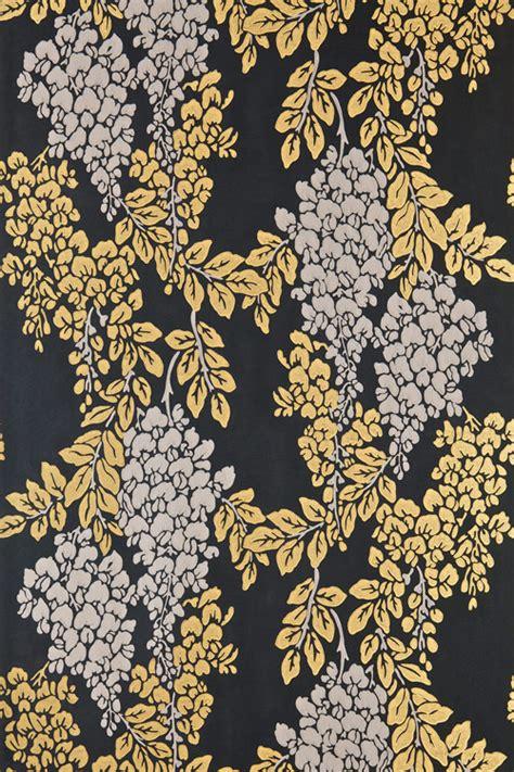 wallpaper wisteria design wisteria wisteria bp 2206 farrow ball