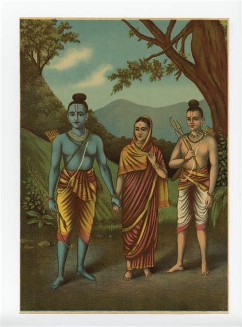 rama mobilità 1000 images about sita rama on hindus