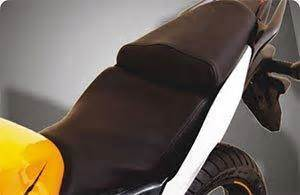 Single Seat Cowl Resmi Honda Cbr 150r K45a Repsol honda cbr 150r price gst rates honda cbr 150r mileage review honda bikes