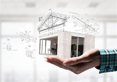 Costo Ristrutturazione Casa Al Mq by Costi Ristrutturazione