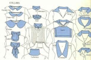 62 thoughts on sleeves necklines collars and dress types