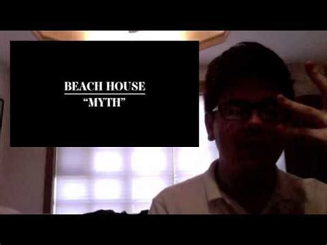 beach house myth lyrics beach house myth lyrics