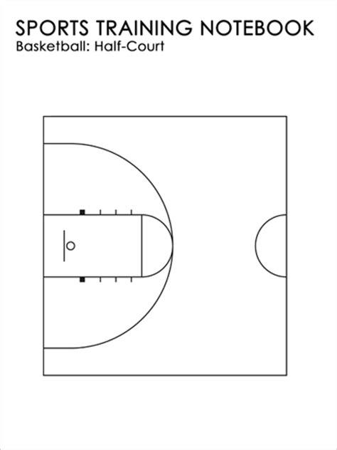 half court basketball diagram half court basketball court search results calendar 2015