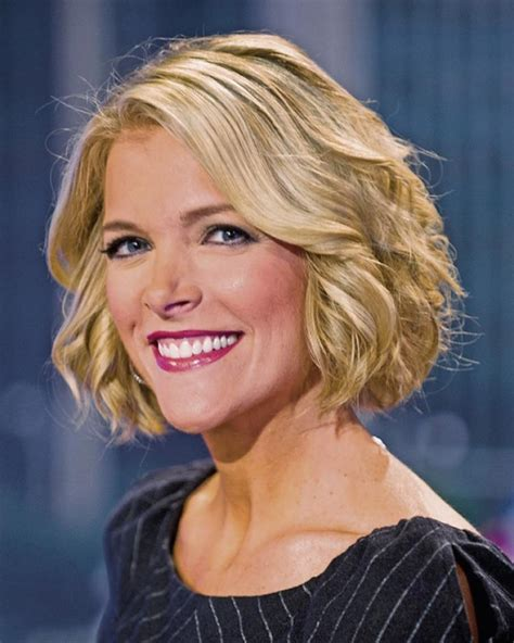kcci blonde news anchor hair cut kelly doesn t apologize after declaring that jesus santa