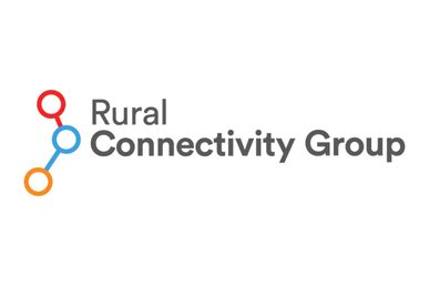 rural connectivity group wikipedia