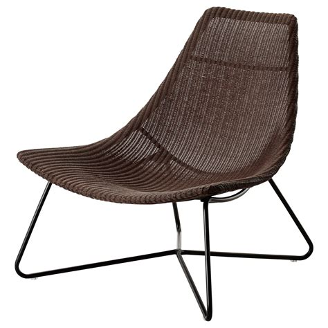 lovely ikea wicker lounge chair 19 for home design with