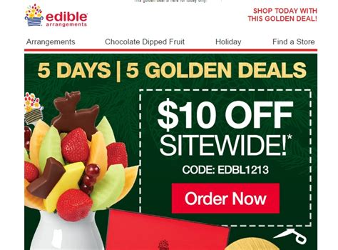 moody gardens coupon