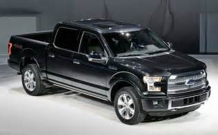 Ford Platinum 2015 Ford F 150 Platinum 2017 2018 Ford F150