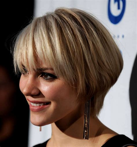 bob hairstyles in your 50s short bob hairstyles over 50 hairstyles ideas