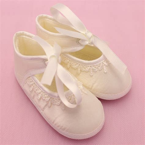 christening shoes christening shoes kglbt