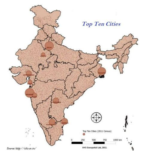 tutorialspoint geography geography india the people